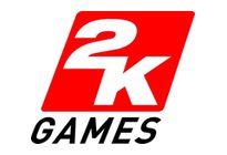 2k-game-logo