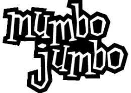 Mumbo-Jumbo