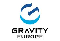 grvy_europe_LOGO_2
