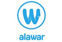 logo-alawar
