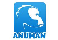 logo-anuman