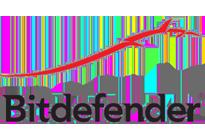 logo-bitdef