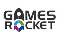 Games Rocket