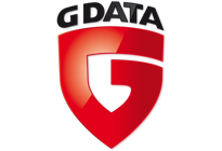 Znalezione obrazy dla zapytania gdata logo