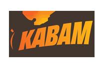 logo-kabam