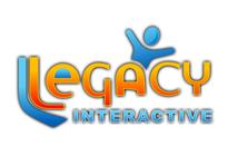 Legacy Interactive