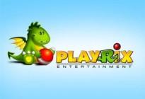 playrix-205x140