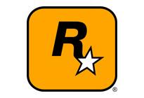rockstar_games_0_140923