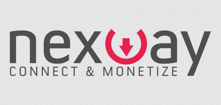 Nexway Connect & Monetize