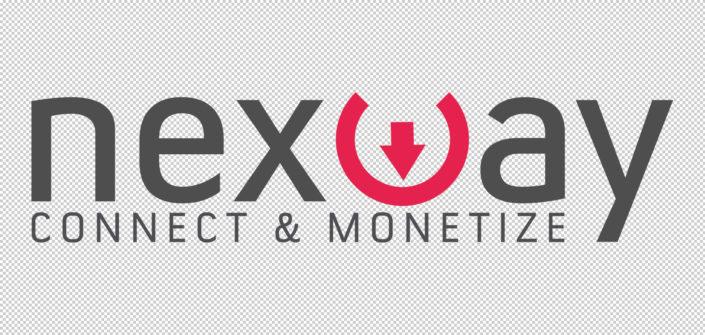 Nexway Connect & Monetize