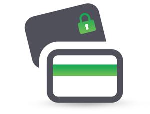 Mahnung Von Online Pay Gmbh Sofortüberweisung Gmbh Und Mail Media