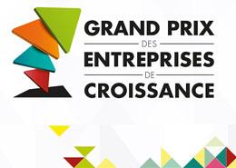 article-GrandPrixEntreprisesCroissance-nexway