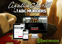 article-microids