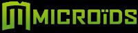 Microïds