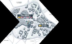 Nexway announces HQ relocation to Paris La Défense