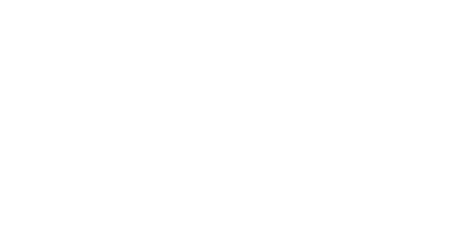 blizz-team-logo-white