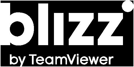 blizz-team-logo-white