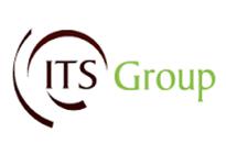 IITS Group