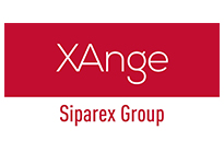XAnge - Siparex Group