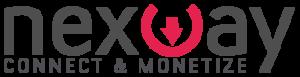 Nexway - Connect & Monetize