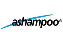 ashampoo