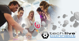 Nexway™ celebrates one year partnership anniversary with Tech Live Connect™.