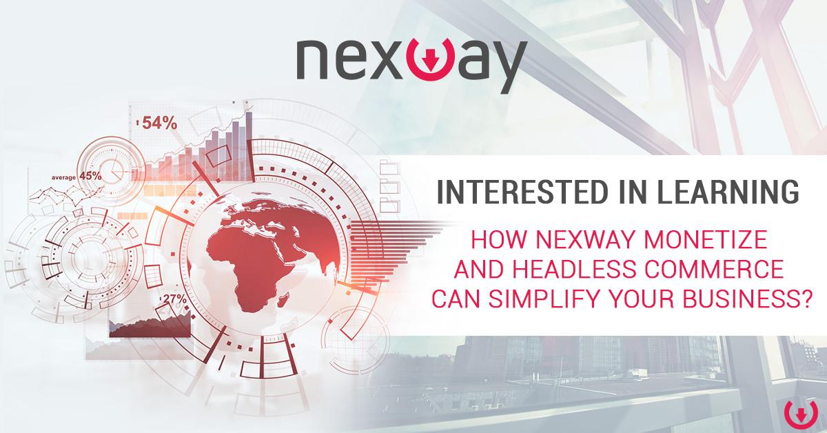 nexway.com