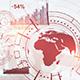 """Nexway confirme son positionnement """"Headless Commerce"""" et se lance sur de nouveaux marchés et territoires."""