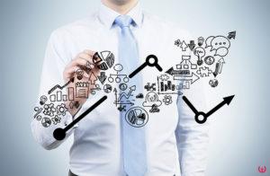 """Interview de Renaud Sibel, Président et CEO de Nexway, sur la """"monétisation agile"""""""
