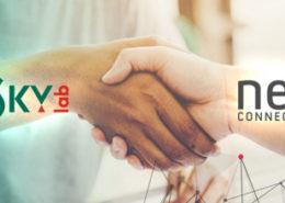 Nexway™ and Kaspersky Lab celebrate twelve years of partnership