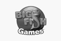 BigFishGames