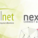 asknet AG™ and Nexway™