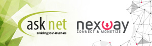 asknet Nexway