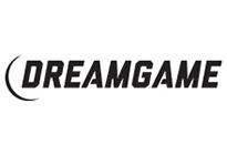 Dreamgame