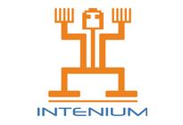 Intenium