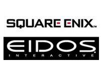 Square Enix – Eidos