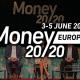 Meet us at Money 20/20 Europe 2019!
