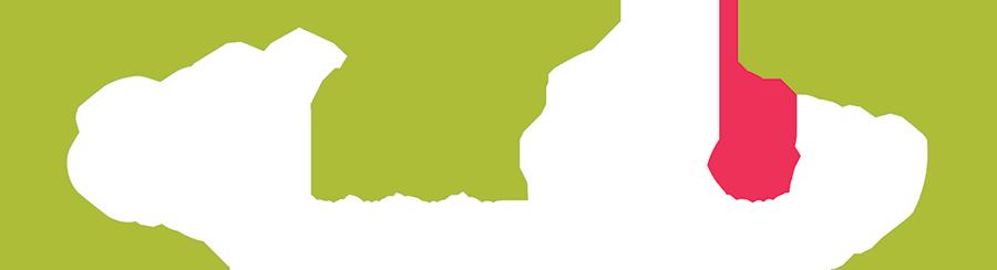asknet | Nexway