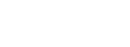 Logo Money20-20