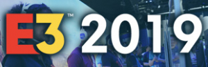 Meet asknet   Nexway at E3 >> June 11-13 – Los Angeles, California