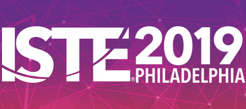 Meet asknet | Nexway Team at ISTE 2019 >> June 23-26 | Philadelphia, Pennsylvania
