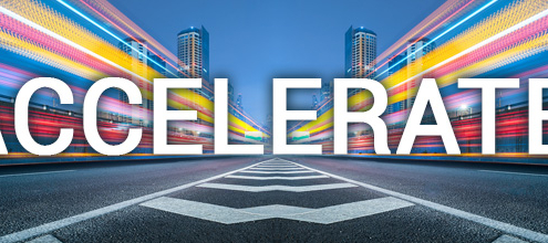 asknet I Nexway lance Accelerate! pour répondre aux enjeux de la marketplace economy et des nouveaux business models